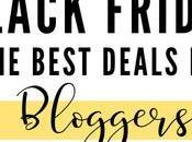 Best Black Friday 2020 Deals Bloggers Free Stuff!)