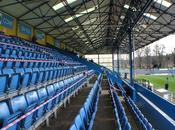 Kings Lynn Town Dover Athletic