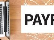 Tips Starting Payroll Systems Small Businesses