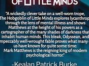 Blurb from Writer emulate.Click Here Preorder Th...