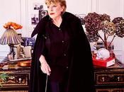 """Marianne Faithfull: Album """"She Walks Beauty"""""""