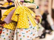 Affordable Organic Clothing Brands Your Munchkin
