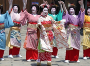 Lady Maiko Plus: Online Festival 2020 Review