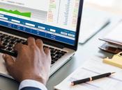 Threat Accounting Software Reducing Australia