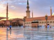 Stunning Must-Visit Saudi Arabia Attractions