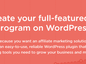 AffiliateWP ClickBank 2020: Which Better Affiliate Marketing