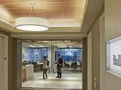 Will Balch Bingham Horn Longstanding Relationship Between Bank Philly's Ballard Spahr Effort Keep Revenue Stream Flowing?