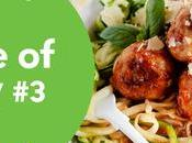 Keto Meal Plan: Taste Italy