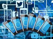 Best Social Media Apps Entertainment
