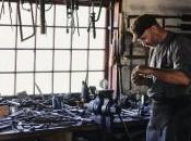 Money Saving Tips Tradesmen