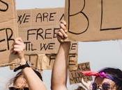 Defining Racial Injustice America
