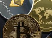 Devaluation Dollar Good News Bitcoin Investors?