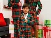 Celebrate Holidays Style with Shinesty!