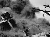 Attack Pearl Harbor, December 1941