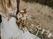 Wedding Emergency Gown Urgent Remedies