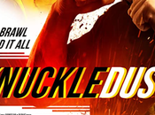 Knuckledust (2020) Movie Review