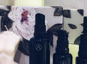 AROLAB Organic Beauty Review