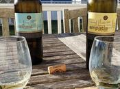There Wine Campania: Donnachiara Wines