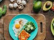 Best High Protein Foods Weight Loss