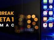 Jailbreak 14.3 Beta Using