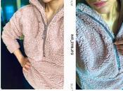 Sweater Series: Teddy Zipper from prAna