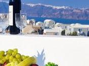 Golden Stone Santorini Suites Rooms Akrotiri Village Island