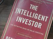 Fundamentals Value Investing
