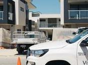 Subdivision Consultants Advise Boundaries Retrace Plated Subdivisions
