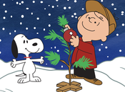 Holiday Review: Charlie Brown Christmas