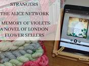 Audio Book Reviews Taylor Strangers Historical Fiction