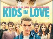 Kids Love (2016) Movie Review