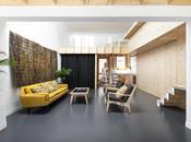 Casa Eficiente Calderon-Folch-Sarsanedas Arquitectes