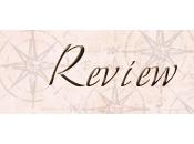 Review: Something Strange Deadly Susan Dennard