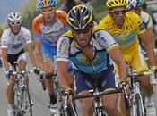 Judge Dismisses Lance Armstrong's Case Against USADA