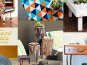 Accent Table Roundup