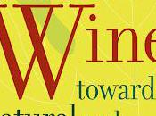 Authentic Wine Book Review