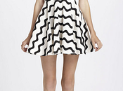 [Guest Post] Girls Lincoln Park Summer Dresses