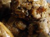 Butter Truffles Chia Seed Granola