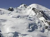 Mont Blanc Avalanche, Another Syrian Massacre, Expect More Tragedy Mars, Uranus Pluto Collide.