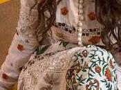 Origins Fashion Dresses 2012 Ladies