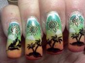 Palm Tree KOTD