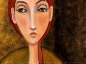 PAINT Humans Modigliani