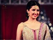 Model Mahira Khan Full Biography