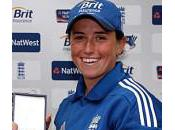Indian Women Loses Series England Takes Rain-hit Decider