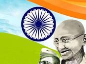 Independence Special Discover Secrets Real India..