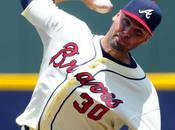 Blast From Past: Sheets Returns Major League Baseball