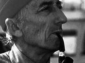 Cousteau Mini Blogathon: Voyage Bout Monde