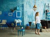 Blue…