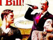 Bill-er Kill-er Redux