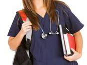 Biggest Mistakes Avoid Your Nursing Career